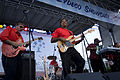 Donna Angelle & the Zydeco Posse 1 FQF.jpg