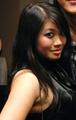 Donna Chau Van Nguyen Wesley Square.png