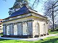 Donndorf - Schlosspark Fantaisie - Gartenpavillon (ehem. Komödienhaus) (15.04.2007).jpg
