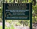 Donnelley Wildlife Management Area.jpg