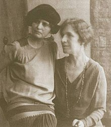 Doris Ulmann and Julia Peterkin.jpg