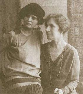 Julia Peterkin American writer