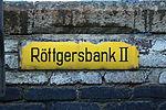 Dortmund - Bodelschwingher Straße - Zeche Westhausen13 - Maschinenhaus Schacht3 - Bergbaumuseum 05 ies.jpg