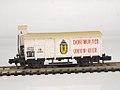 Dortmunder Union Güterwagen Arnold N Modell 77.jpg
