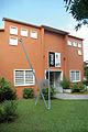 Douala ville d'art et d'histoire-Signaletique in situ 00 0048.jpg