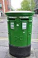 Double aperture PagusT pillar box, Dublin 2012.jpg
