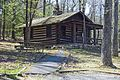 Douthat State Park Cabin 3 (26622339343).jpg