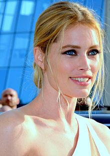 Doutzen Kroes Cannes 2015 3.jpg