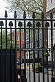 Downing Street through the gates.jpg