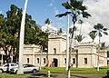 Downtown, Honolulu, HI, USA - panoramio (7).jpg