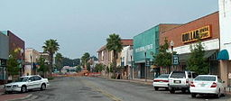 Downtown Panama City FL.jpg