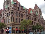 Downtown St. Paul (2825599491).jpg