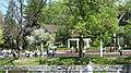 Dows Lake, Ottawa (492008) (9450526076).jpg