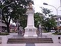Dr. Jose P. Rizal Monument - panoramio.jpg