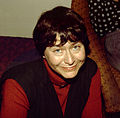 Dr Marlene J Norst 1975.jpg