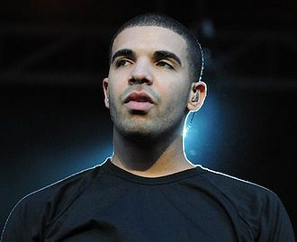 R&B/Hip-Hop Airplay - Image: Drake Bluesfest