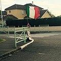 Drapeau italien à Thil.jpg