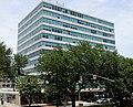 Drayton Towers, Savannah, GA, US.jpg