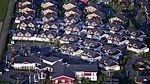 Drees, Lindner Ferienpark 001x.jpg