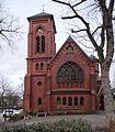 Dreifaltigkeitskirche Hagen IMGP1216 smial wp.jpg