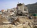 Dresden-Abriss Zwingergaststätte 2007.06.15.-015.jpg