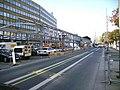 Dresden.Postplatz am 2005.10.15.-021.jpg