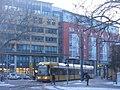 Dresden - Fetscherplatz - geo.hlipp.de - 32440.jpg