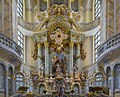 Dresden Germany Interior-of-Frauenkirche-05.jpg
