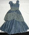 Dress, evening (AM 1970.22-5).jpg