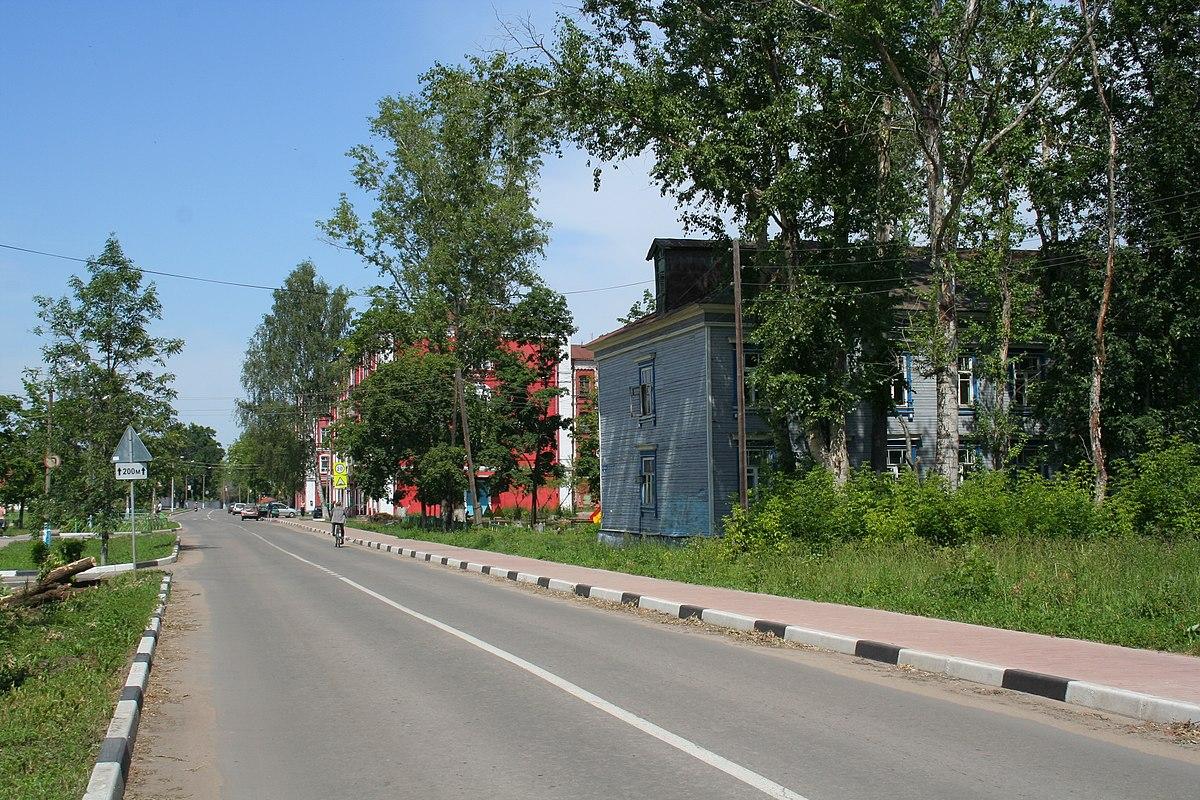 Справка для работы в Москве и МО Черневская улица биохимический анализ крови железо понижено