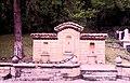 DrjanovskiManastir008Dryanovo monastery.jpg