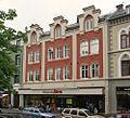 Dronningens gate 30 Trondheim.jpg