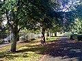 Drumglass Park, Belfast - geograph.org.uk - 997210.jpg