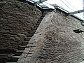 Dry dock steps for SS Great Britain - geograph.org.uk - 1227896.jpg
