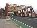Drypool Bridge on the River Hull - geograph.org.uk - 275135.jpg
