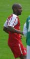 Duane Courtney North Ferriby United v. York City 07-08-10 2.png