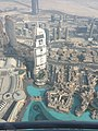 Dubai Fountain Aerial View.jpg