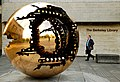 Dublin, Ireland - panoramio (45).jpg