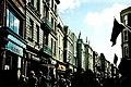 Dublin - Grafton Street - geograph.org.uk - 1615195.jpg