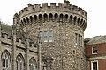 Dublin Castle, Castle St, Dublin (507101) (32588190656).jpg