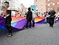 Dublin Gay Pride Parade 2011 - Before It Begins (5871123336).jpg