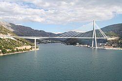 Dubrovnik-bridge.jpg