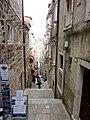 Dubrovnik (5821277505).jpg