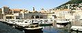 Dubrovnik Hafen Dia 0009.jpg