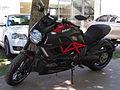 Ducati Diavel Carbon (14595545558).jpg