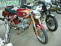 Ducati Mototrans Elite 200 1960.JPG