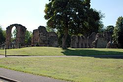 Dudley Priory.JPG