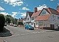 Dudley Road - geograph.org.uk - 1341752.jpg