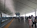 Dujiangyan Station (14955495351).jpg