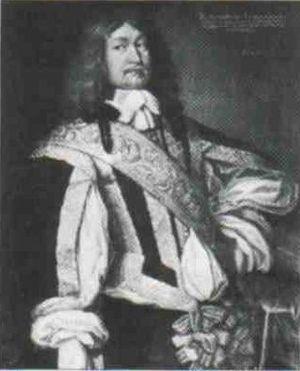 Ernest Günther